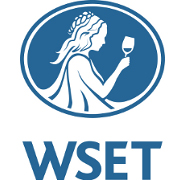 ThirtyFifty - WSET Wine Courses