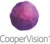 Jenny, CooperVision