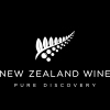 Harpers Podcast 1 New Zealand wine growers