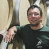 Innovation in Burgundy with Olivier Gard