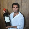 Rivetto wines with Enrico Rivetto from Barolo