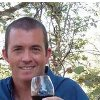 Jamie Goode on the vines roots and grapes
