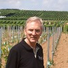 Ernst Ruhl from Geisenheim on Vine Breeding