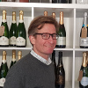 James Hawkins of Hawkins Bros on English Wines Part 2