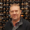 UK Wine Show 555 The history of a flying winemaker with John Worontschak