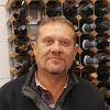 John Worontschak Litmus Wines on Wine Additives