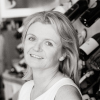 Sorcha Holloway on the UK Wine Hour