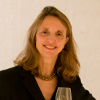 Champagne Regions with Francoise Peretti of the Champagne Info Bureau