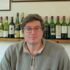Richard Brazier from Ancient and Modern Wines Part 2