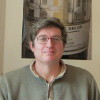 Richard Brazier from Ancient and Modern Wines Part 3