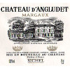 Vertical Margaux Tasting with Benjamin Sichel of Chateau Angludet Part 2