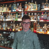Gin Drinks with Jeremy Adams of Dutch Courage