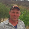 Bald Hills revisited and the business of wine in Otago with Gary Crabbe