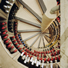 Lucy Hargreaves Spiral Cellars